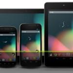 Androidのくせにホーム画面にアプリしか並べてないやつ大杉