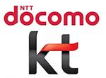 NTTドコモが655億円を出資した「韓国KT」が、「竹島」にLTE基地局を設置