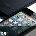 iPhoneで『*#06#』を入力すると品質が判るとTwitterで話題に