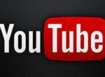 YouTubeの「宝くじで2億円が当選して、1億円の使い道に困っております」 被害者2000人