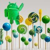 グーグル、最新のAndroid OS「Android 5.0 ロリポップ」を発表 既存のNexus 5、7、10にも今後配信