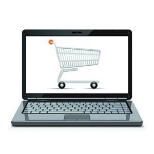 ecommerce-shopping-cart-pc