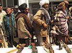 【IT】タリバン、CCで400人にメール送信