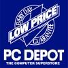 PC DEPOT、スマホとWindowsタブレットをセットで提供~月額3230円