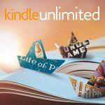 """月額980円で書籍・雑誌・コミックスなど読み放題の""""Kindle Unlmted""""、8月にもサービス開始へ"""