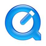 Apple、「QuickTime for Windows」のサポートを終了、アンインストールを推奨