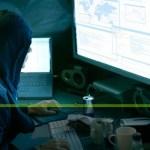 言葉の誤用第1位「ハッカー」。 2ちゃんねるではパソコンの大先生=スーパーハッカー