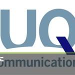 総務省、UQに2.5GHz帯の追加割り当て 150MbpsのWiMAX2(TD-LTE)を今年度中に開始へ