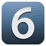 iPhone4Sで未だにiOS6の奴wwwwwww