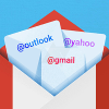 Android、標準メールアプリの開発を終了 Gmailアプリに一本化