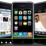 iPhone3gs買ってきたったwwww