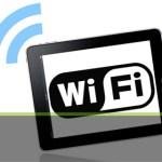 Wi-Fiと無線LANの違いがわかる奴いる?