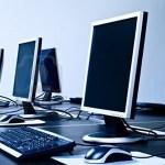 コンピューターは芸人を超えれるか?