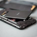 スマホの電池寿命を縮めるNG行為4つ