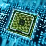 1秒に1150億の命令を処理する『1000コアプロセッサー』、カリフォルニア大学が開発。単3乾電池1本で駆動