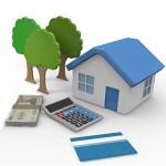 【注意】携帯割賦購入で支払い遅れると家のローンが組めなくなるらしいゾ!
