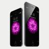 【悲報】アップルに重大危機 iPhone6・6plusでタッチ操作が不能に「すべての端末で発生する可能性」