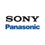 ソニーとパナソニック、寿命100年の光ディスクを開発