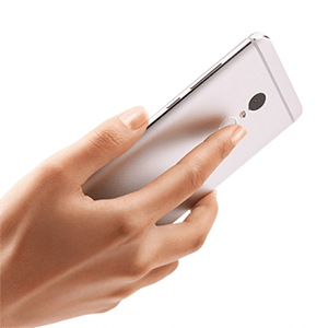 xiaomi-redmi-note-4-fingerprint-498x500