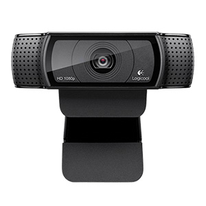 hd-pro-webcam-c920%e3%81%ae%e3%82%b3%e3%83%94%e3%83%bc