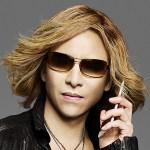 【朗報】 YOSHIKIがファーウェイを絶賛「これiPhoneよりいいですよ」