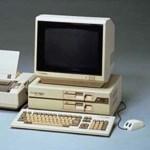 今日はパソコンの日『PC-9801』から始まったPC30年の歴史