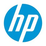 「突然印刷できなくなった」HPのプリンターに苦情が殺到、非純正インクを使えるようにソフトを再び変更