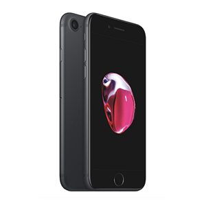 iphone-7-official-540x334-1-1
