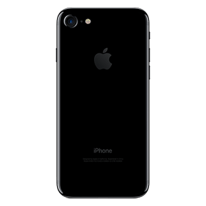 iphone7-jetblack-select-2016_av2