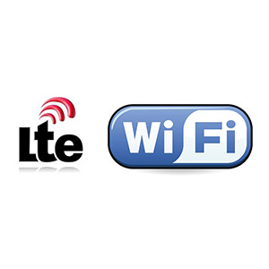lte-or-wifi