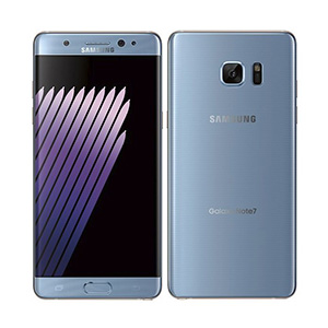 note7_3