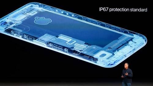 presentacion-apple-iphone-1920-7