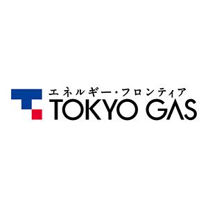 tg_logo