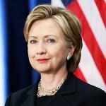 ヒラリー・クリントン陣営「副大統領候補にはティム・クックとかビル・ゲイツ・メリンダ夫妻とかがいいかもなあ」