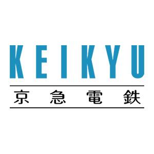 2000px-keikyu_logo-svg%e3%81%ae%e3%82%b3%e3%83%94%e3%83%bc