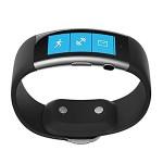 マイクロソフト、腕時計型端末から撤退検討