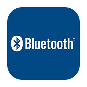 bluetooth_07%e3%81%ae%e3%82%b3%e3%83%94%e3%83%bc