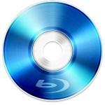 Blu-rayがなぜ失敗したかわかるか?