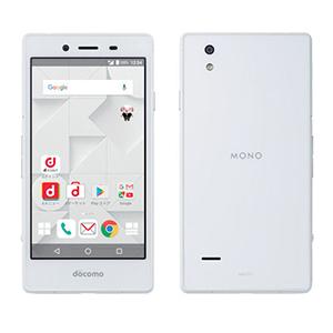 st_mono-02