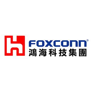 2016-02-25-foxconn