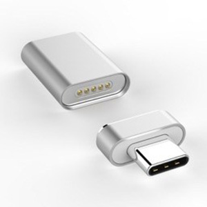 magsafe-like-usb-c-snapnator-logo-icon-256