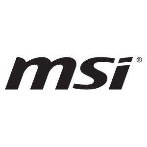 msi-logo-png%e3%81%ae%e3%82%b3%e3%83%94%e3%83%bc