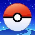 福島県に津波警報 Pokemon GO「ラプラス」出現イベント中断