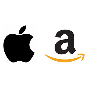 apple-amazon-google-group-800x266