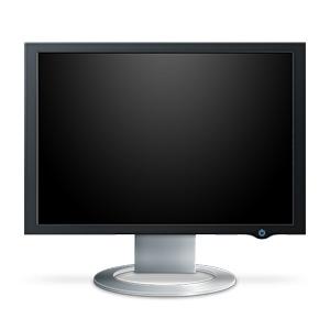 display-icon-57309%e3%81%ae%e3%82%b3%e3%83%94%e3%83%bc