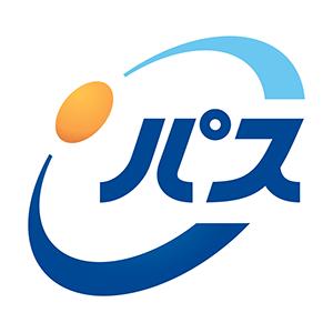 ip_logo_t