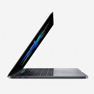 macbook-pro-550x300