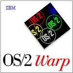 OS/2 WarpってOSがあったの知らないと思うけど正当後継OSが出るよ!!