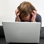 【注意】PC画面に「ウイルス感染」偽の警告を表示するサポート詐欺…急増