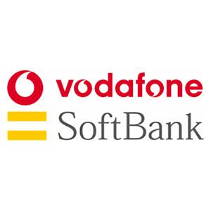 vodafone-softbank